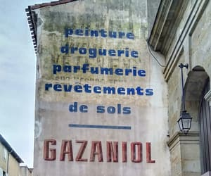 france, carcassone, and parfumerie image