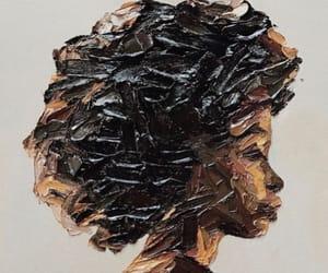 acryl, art, and beautiful image