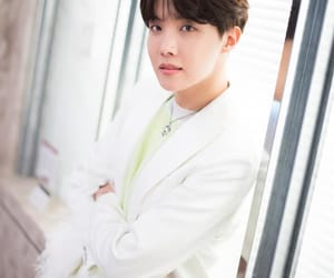 dispatch, bts dispatch, and bts image