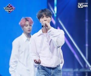 kpop, seokjin, and jin image
