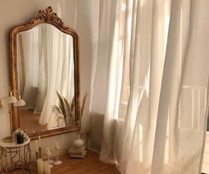design, interior, and room inspo image
