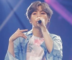 kpop, persona, and comeback image