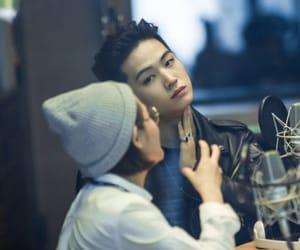JB, jaebum, and kpop image