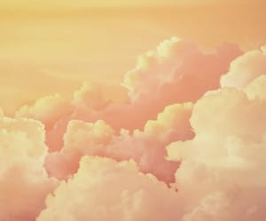 background, cloud, and wallpaper image
