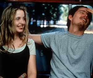 beautiful, couple, and cute image