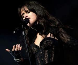 singer, camila cabello, and beautiful image