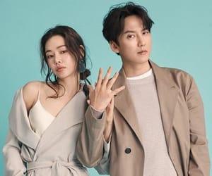 Korean Drama, tumblr, and kdrama image