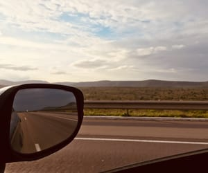 car, estrada, and feed image