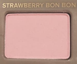 eyeshadow, makeup, and pastel image