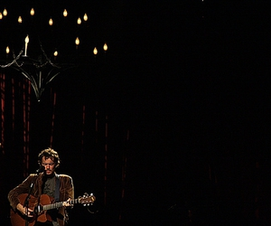 concert, live, and damien rice image