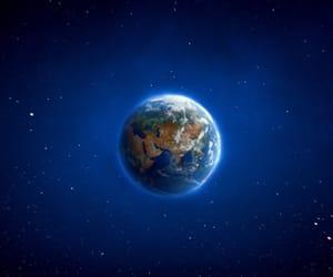 alternative, earth, and beautiful image