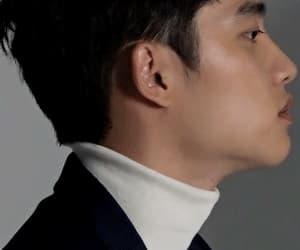 do, kyungsoo, and exo image
