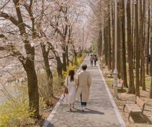 Korean Drama, kdrama, and kim jae wook image