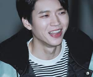 infinite, kpop, and nam woohyun image