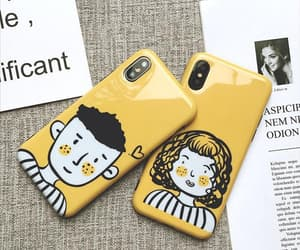 couple, etsy, and girl and boy image