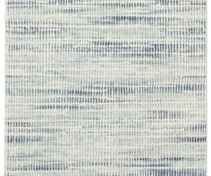 modern rugs, lt. grey - grey colors, and contemporary rug atlanta image