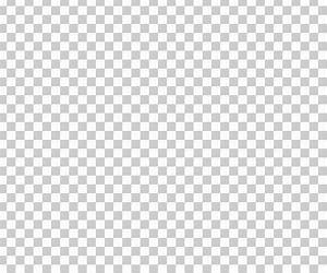 png and textures image