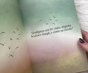 ask, ️️️️turkiye, and books image