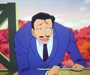 anime, 名探偵コナン, and japan image