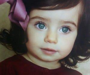 kids, beautiful, and child image