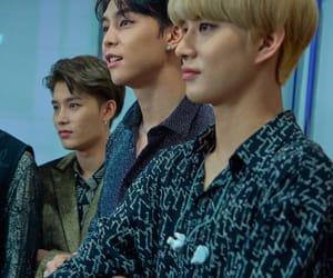 idols, kpop, and winwin image