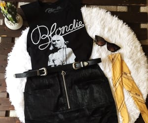 boho, boutique, and coachella image