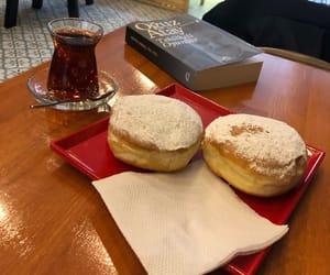 berliner, deutsch, and food image