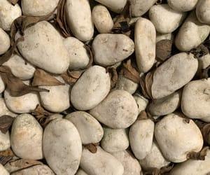 rocks and wallpaper image