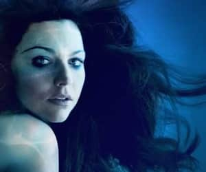 amy lee, belleza, and oceans image