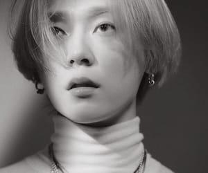 boys, korean, and fashion image