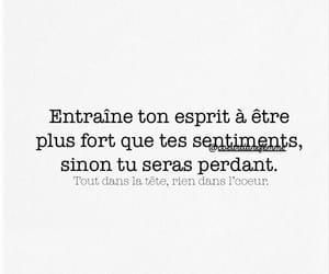 ecriture-ecrit-phrase, citation-quotes-texte, and love-amour-bae image