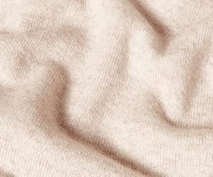 aesthetic, cashmere, and header image
