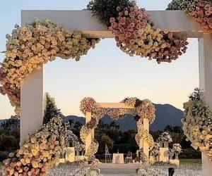 beautiful, decor, and decoration image