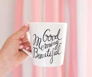 coffee, cup, and чашка image