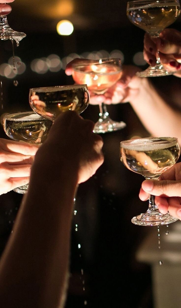 drink and party image