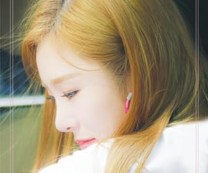 angel, yes i am, and jung wheein image