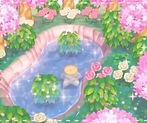 animal crossing and soft image