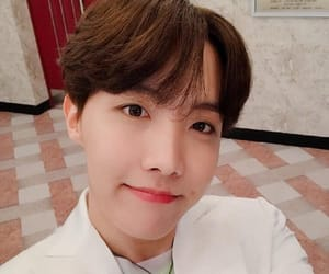 army, j hope, and bts image