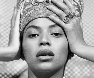 actress, beyonce knowles, and flawless image