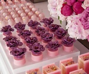 birthday, dessert, and десерт image