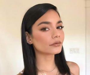 vanessa hudgens, actress, and beauty image