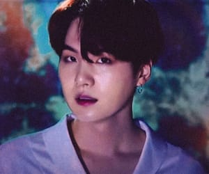 aesthetic, asian, and jin image