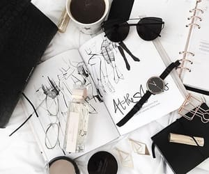 accessories, fashion, and lifestyle image