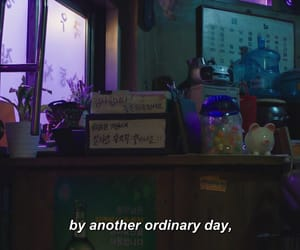 beautiful, Korean Drama, and quote image