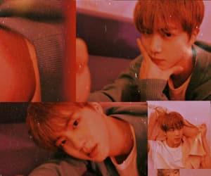 idol, prince, and seokjin image