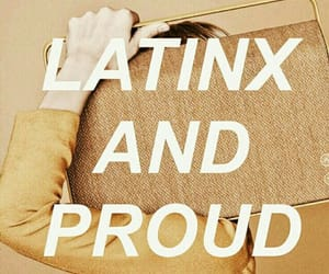 culture, latino, and latinx image