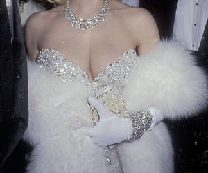 diamonds and fashion image