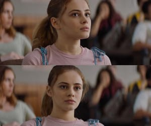 after, tessa young, and josephine langford image