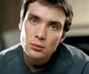 cillian murphy and actor image