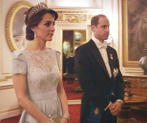 kate, prince william, and catherine middleton image